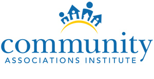 Community Association Institue